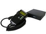 CB radiostanice Venus new / CB 250,  27MHz Multinormní