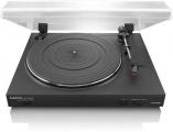 Gramofon Lenco L-3867