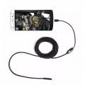 Kamera endoskopická 4L pro mobilní telefon, na kabelu USB připojení, pro ANDROID