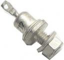 KY717 dioda 180V 20A