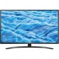 """LED televizory-úhlopříčka 70""""- 88"""",  (177-223cm)"""