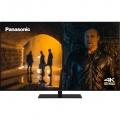 Panasonic TX 49GX600E LED ULTRA HD TV 123cm