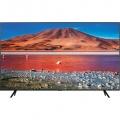 SAMSUNG UE55TU7072 4K Smart TV 139cm