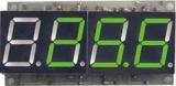 Stavebnice digitální teploměr -50 až 125°C