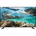 SAMSUNG UE70RU7092 LED 4K Ultra HD televizor 176cm