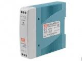Zdroj-trafo 5V 2A 10W (MDR-10-5) na DIN lištu