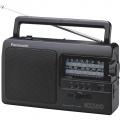 Panasonic RF 3500E9-K radiopřijímač