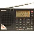 Tecsun PL-310ET WORLD přehledový přijímač