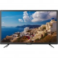 SHARP LC 24CHG6132E SMART  100Hz, DVB-S2/T2 H265 LED televizor 60cm