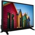 Televizor LED TOSHIBA 32W2963DG SMART TV T2/C/S2 úhlopříčka 81cm, HD Ready