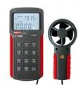 Anemometr UNI-T UT362 USB měřič rychlosti větru
