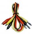 Multi-kroko 3 kabel