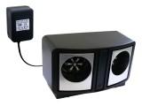 Odpuzovač hlodavců MR-19-ultrazvuk