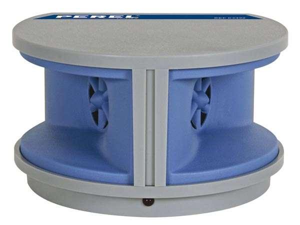 Odpuzovač, plašič hlodavců ultrazvukový