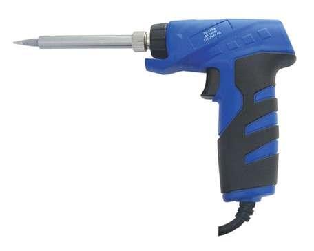 Pájka pistolová LTQ-25 ruční paječka 25W/130W