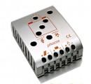 Solární regulátor 12V/24V 5A