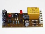 Stavebnice časový spínač 230V/5A na krátké časy
