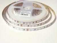 LED pásky 9,6W / m