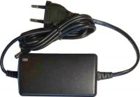 Zdroj pulzní 12VDC/2,3A/ 230VAC konektor 2,1 x 5,5mm