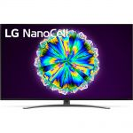 LG50NANO79 NanoCell TV LED Ultra HD (4K) 127cm