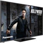 Panasonic TX 65HX580E LED televizor Ultra HD,WiFi, DBV-T/T2/C/S/S2/tuner,164cm
