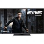 Panasonic TX 55HX580E  LED TV Ultra HD 139cm