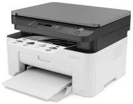 HP Laser 135w  Laserová ČB tiskárna multi, WiFi