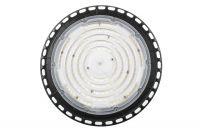 LED průmyslové svítidlo HB-UFO200W, IP65, 180-240V AC
