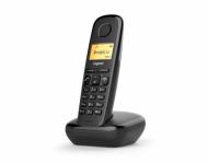 SIEMENS GIGASET A170 bezdrátový Telefon