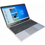 "Notebook 14"" UMAX  VisionBook 14Wr PLUS FHD 4GB 64GB"