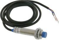 Bezdotykový indukční snímač-čidlo LJ12A3-4-Z/BX NPN 6-36VDC, NO
