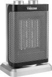 Ventilátor teplovzdušný PTC Tristar KA-5065 750/1500W, přímotop, topení, keramické topné těleso, nižší příkon - vyšší účinost