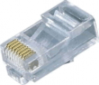 RJ45 8P8C-VK-konektor
