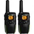 PMR radiostanice SENCOR SMR 130 TWIN