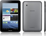 Tablet SAMSUNG Galaxy Tab2 P3100 (GT-P3100TSAXEZ)