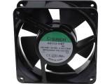 Ventilátor A2123HBT 230VAC 120x120x38mm