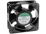Ventilátor DP200A2123KU 230VAC 120x120x38mm