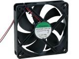 Ventilátor EEC0252B1-A99 (KD2412PTB1-6A) 24V=, 120x25