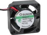 Ventilátor GM0501PFV2-8 5V
