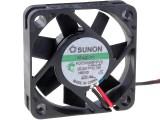 Ventilátor EB40100S2-999 (KD0504PFS2-11) 5V, 40x40x10