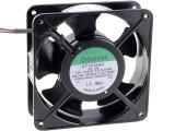 Ventilátor LFT1212AD 230V AC 120x120x38mm