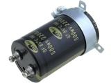 CE2G2/500V 85°C (64x110mm) kondenzátor