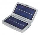 Nabíječka solární SL-1, 5xAAA (R03)