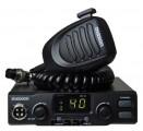 CB radiostanice 27MHz