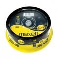 CD, DVD disky