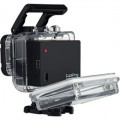 Příslušenství-kamery