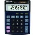 Stolní kalkulátory