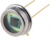Fotodiody-tranzistory