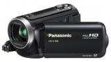 Videokamery HDV