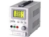 Zdroj laboratorní s regulací 0-30V/0-5A AX-3005DBL